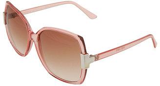 F21 Mia Sunglasses