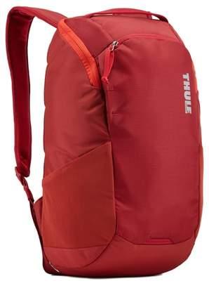 EN ROUTE Thule EnRoute Backpack