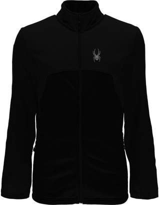 Spyder Capitol Fleece Jacket - Men's