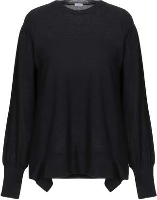 Malo Sweaters - Item 39950119OM