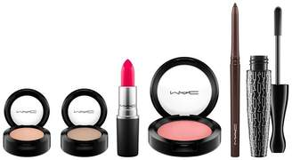 M·A·C Mac Look In A Box Utterly Likeable Eye and Lip Kit