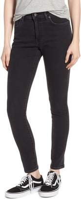 Levi's 721(TM) High Waist Skinny Jeans