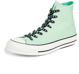 Converse Chuck 70 High Top Psy-Kicks Sneakers