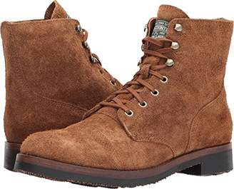 Polo Ralph Lauren Men's Enville Fashion Boot