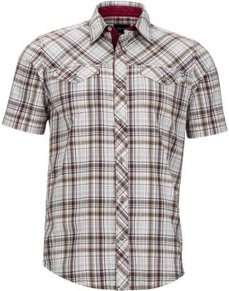 Marmot Riggs Shirt - Men's