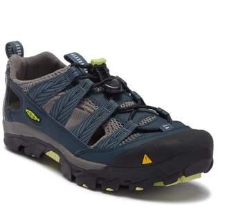 Keen Commuter 4 Quick Dry Sneaker