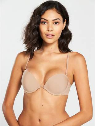 Wonderbra Multiway Padded Bra