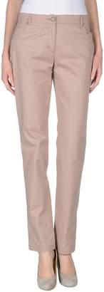 Mariella Rosati Casual pants - Item 36797837RQ