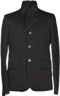 Tom Rebl Jackets