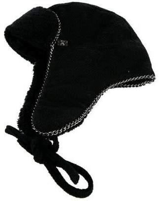 9c414de8da2 Chanel Women s Hats - ShopStyle
