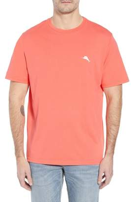 Tommy Bahama Catch the Wave Graphic T-Shirt