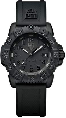 Luminox 7050 Series Dial Women's watch BO