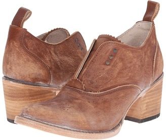 Freebird - Sadie Women's Pull-on Boots $194.95 thestylecure.com