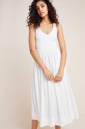 Plus Size Spandex Dresses - ShopStyle