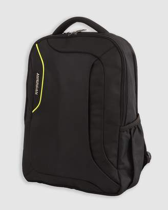 American Tourister Applite 3.0S Backpack