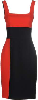 Fausto Puglisi Short dresses - Item 34623031QJ