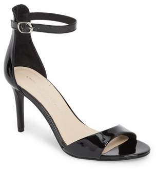 Chinese Laundry Simone Ankle Strap Sandal