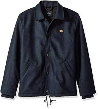 Rip Curl Men's Stadium Jacket