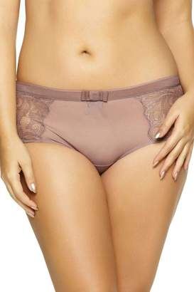 Felina Mink Brief