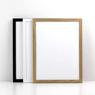 Anthony Logistics For Men Oram Blank Frame