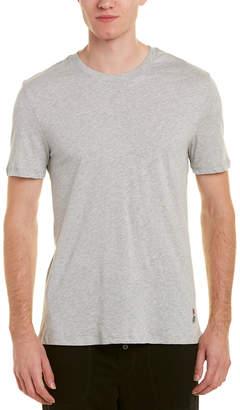 Psycho Bunny 3Pk Crew Neck T-Shirts