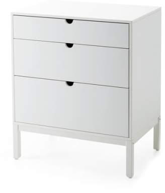 Stokke 'Home(TM)' Dresser