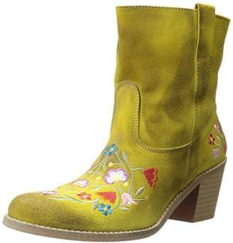 Andre Assous Women's Jace Western Boot