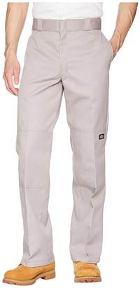 Dickies Double Knee Work Pant Men's Clothing