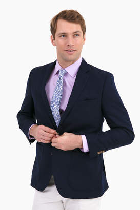 Gents Southern Proper Gentleman's Jacket