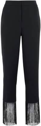 Prabal Gurung Casual pants - Item 13121644JM