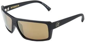 Von Zipper VonZipper Snark '13 Plastic Frame Sport Sunglasses