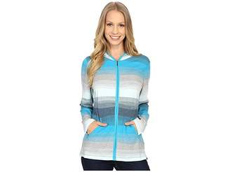 Exofficio Traversatm Hoody Women's Clothing