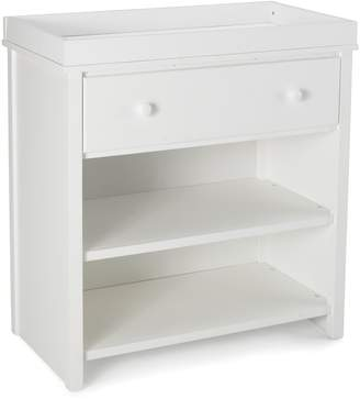 Fisher-Price Changing Station in White