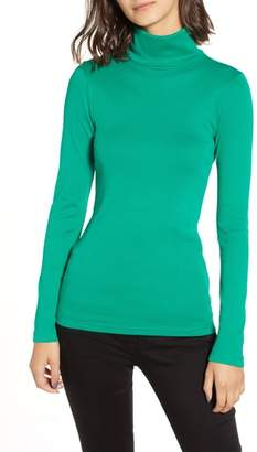 e33ca58b08b43 J.Crew Green Plus Size Tops on Sale - ShopStyle
