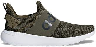 adidas NEO Cloudfoam Lite Racer Adapt Men s Sneakers 17a37c9bd