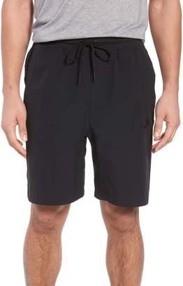 Nike Sportswear Woven Shorts