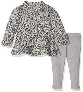 Chicco Baby Girls' 9077661 Clothing Set,(Size: 050)