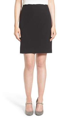Halogen Ela Suit Skirt