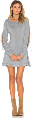 ale by alessandra Rafaela Dress $170 thestylecure.com