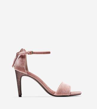 Cole Haan Clara Grand Sandal (85mm)