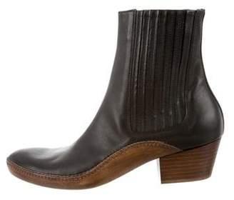 Maison Margiela Replica Ankle Boots w/ Tags