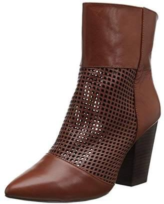 Kelsi Dagger Brooklyn Women's Zidane Boot