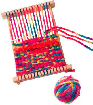 Alex Fashion Weaving Loom