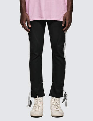 SASQUATCHfabrix. Skinny Line Pants