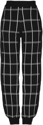 Chloé Casual pants - Item 13238468EC