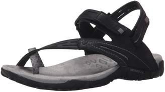 Merrell Women's Terran Convert II Shoes