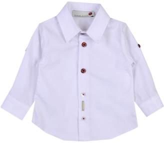 Hitch-Hiker Shirts - Item 38590809XD