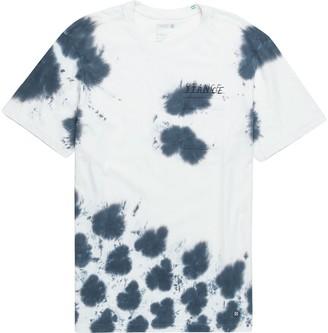 Stance Static Pocket T-Shirt - Men's