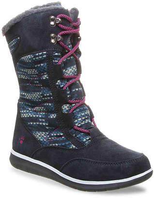 BearPaw Aretha Snow Boot - Women's