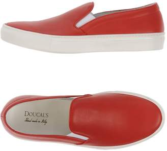 Doucal's Sneakers